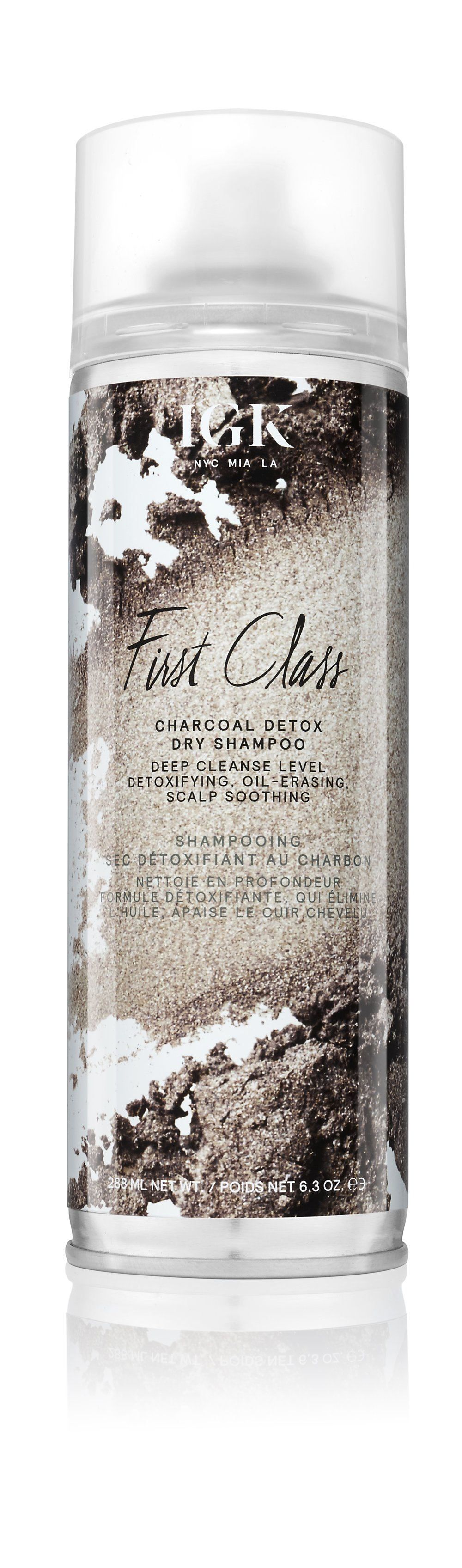 FIRST CLASS Charcoal Detox Dry Shampoo - Cap On.jpg