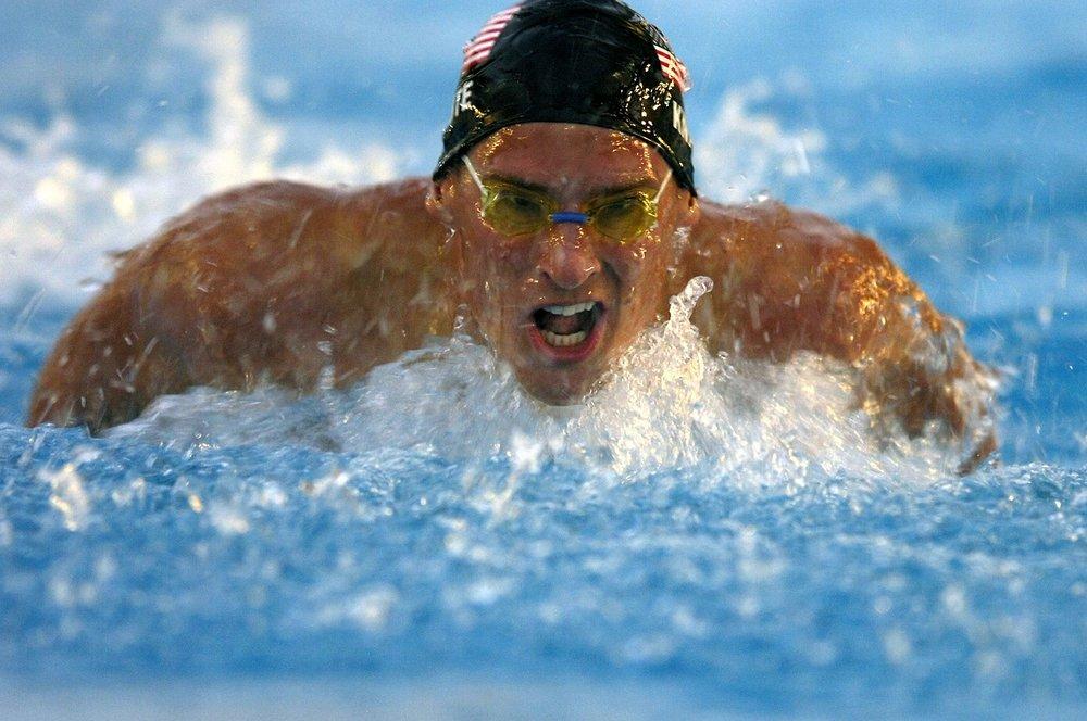 Olympic-swimmer-1280.jpg
