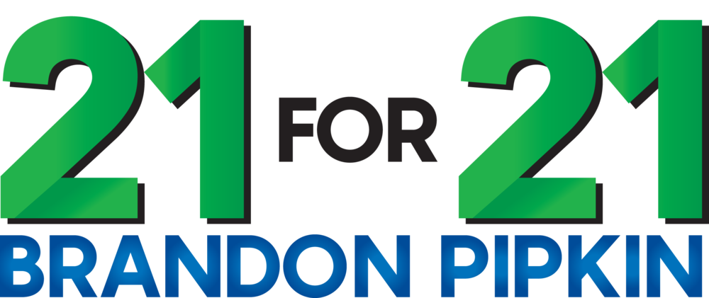21 for 21 logo-BRANDON PIPKIN.png