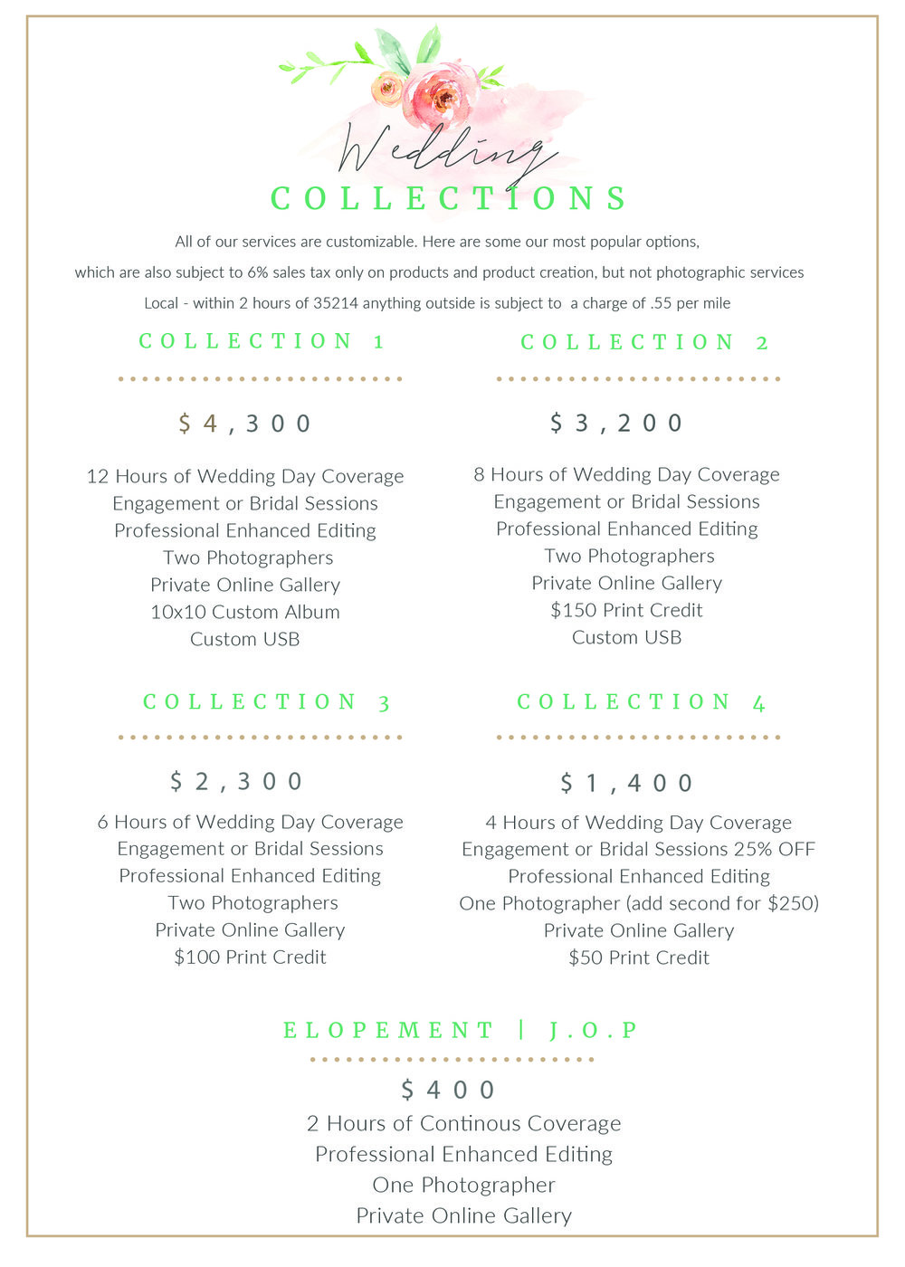 2018 wedding pricing.jpg