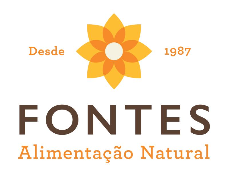 (c) Fontesipanema.com.br