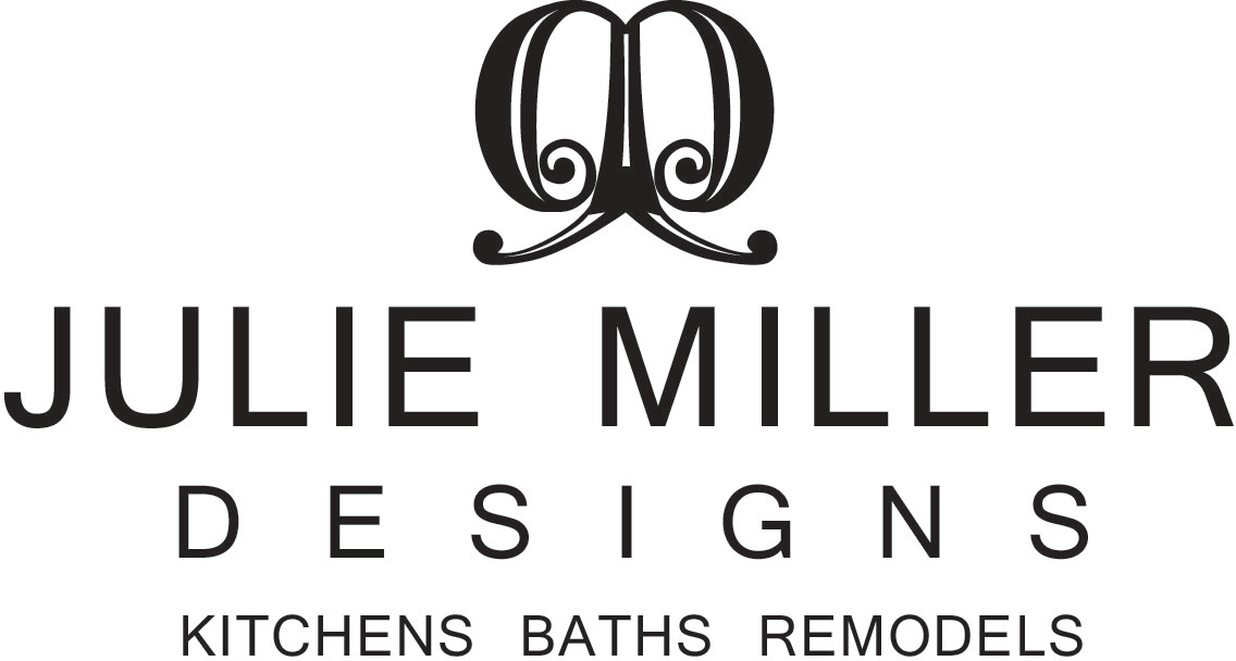 Julie Miller Designs