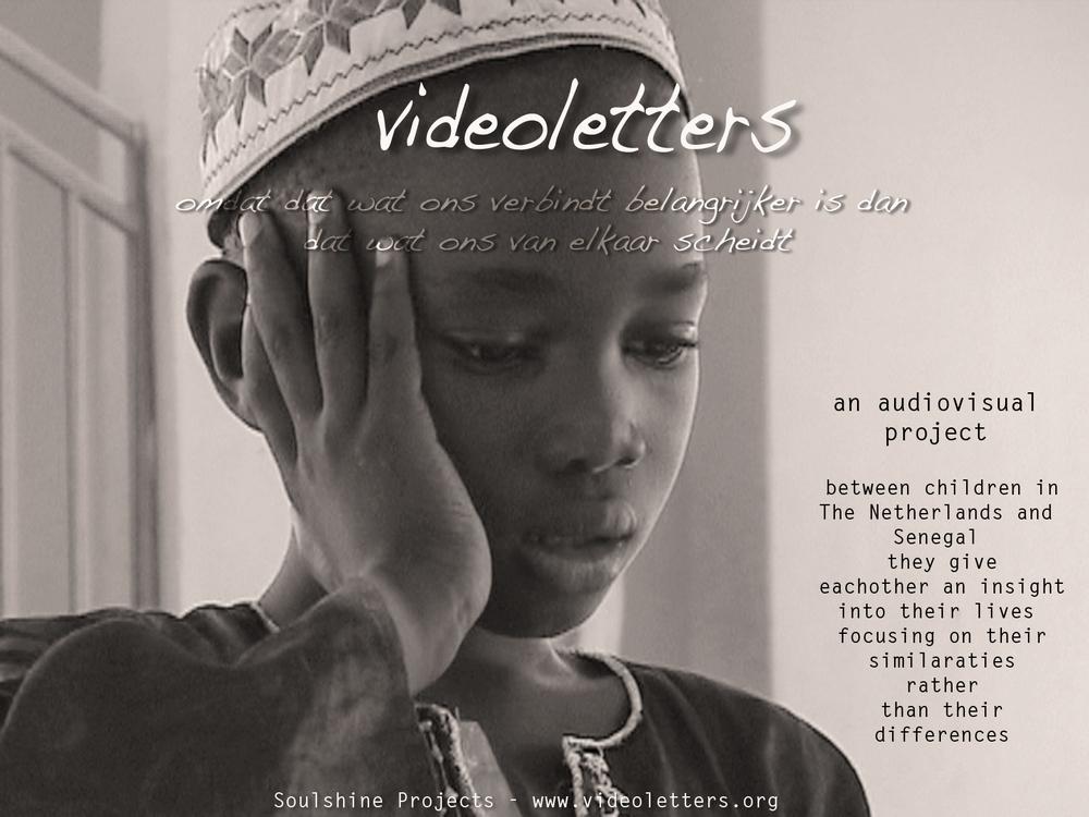 Videoletters