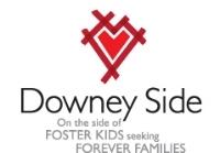 DowneySideLogo_V_Logo.jpg