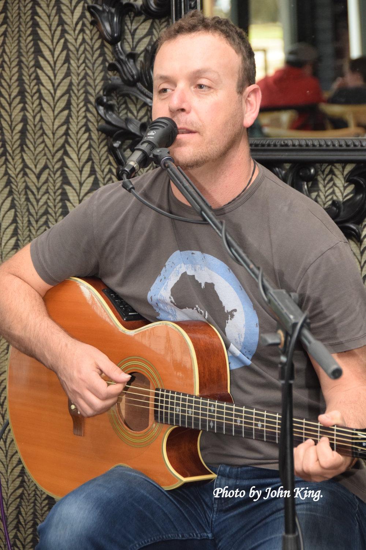 Blake Grobbler.JPG