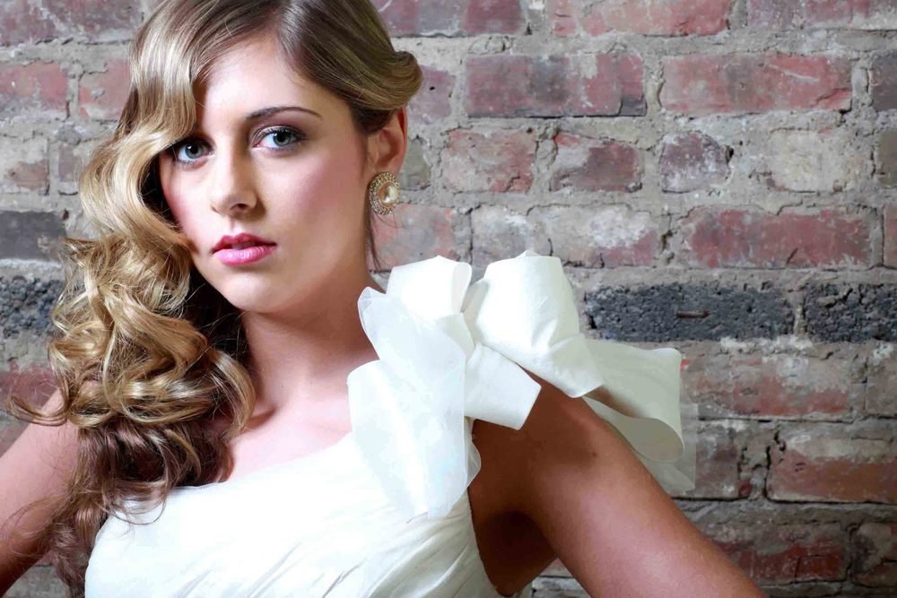 #1 Bridal Sm.jpg