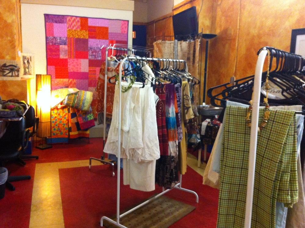 Wardrobe (partial).JPG