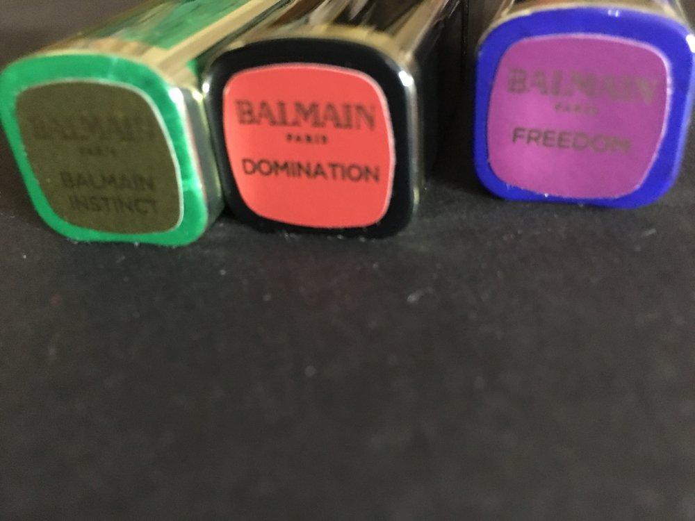 BALMAIN3.JPG