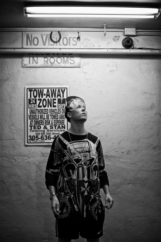 Portrait - Fashion - Style - Club - Performance - Photography by Al de Perez, London England 07428 1 77 77 4 al@aldeperez.com