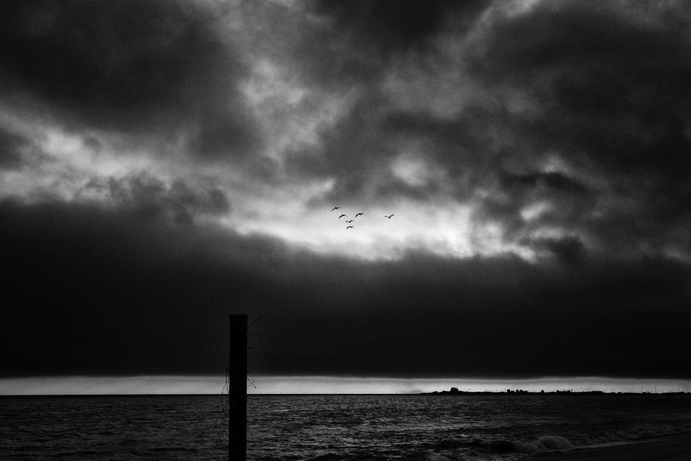 © Al de Perez