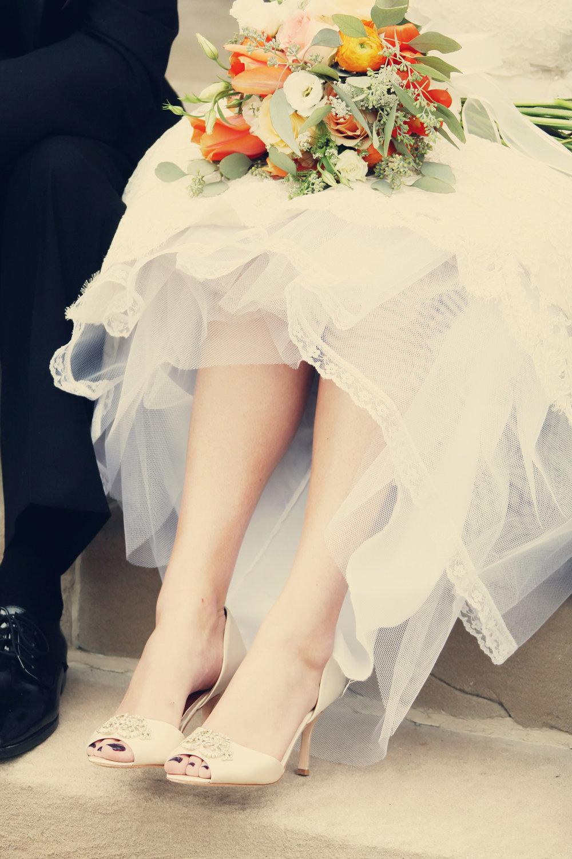 Becca Britt-wedding 1-0269.jpg