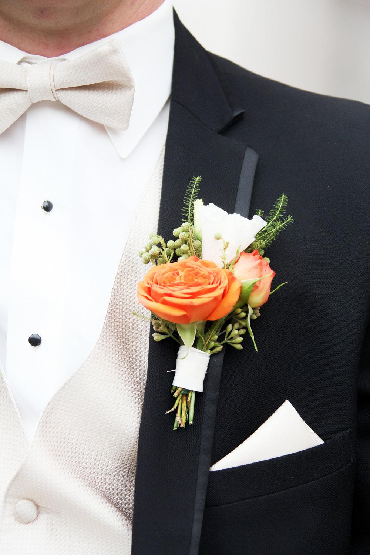 Becca Britt-wedding 1-0302.jpg
