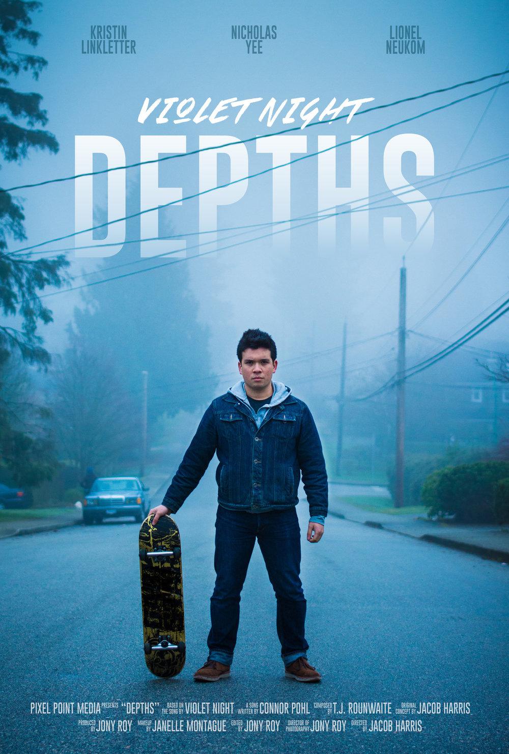 Depths+Poster+2.jpg