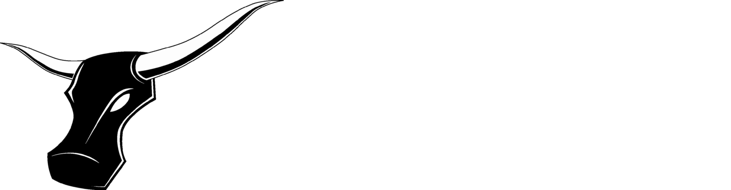 Longhorn Inspections, Inc.