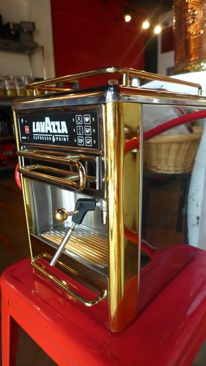 delonghi esclusivo combo coffee espresso maker bco264b