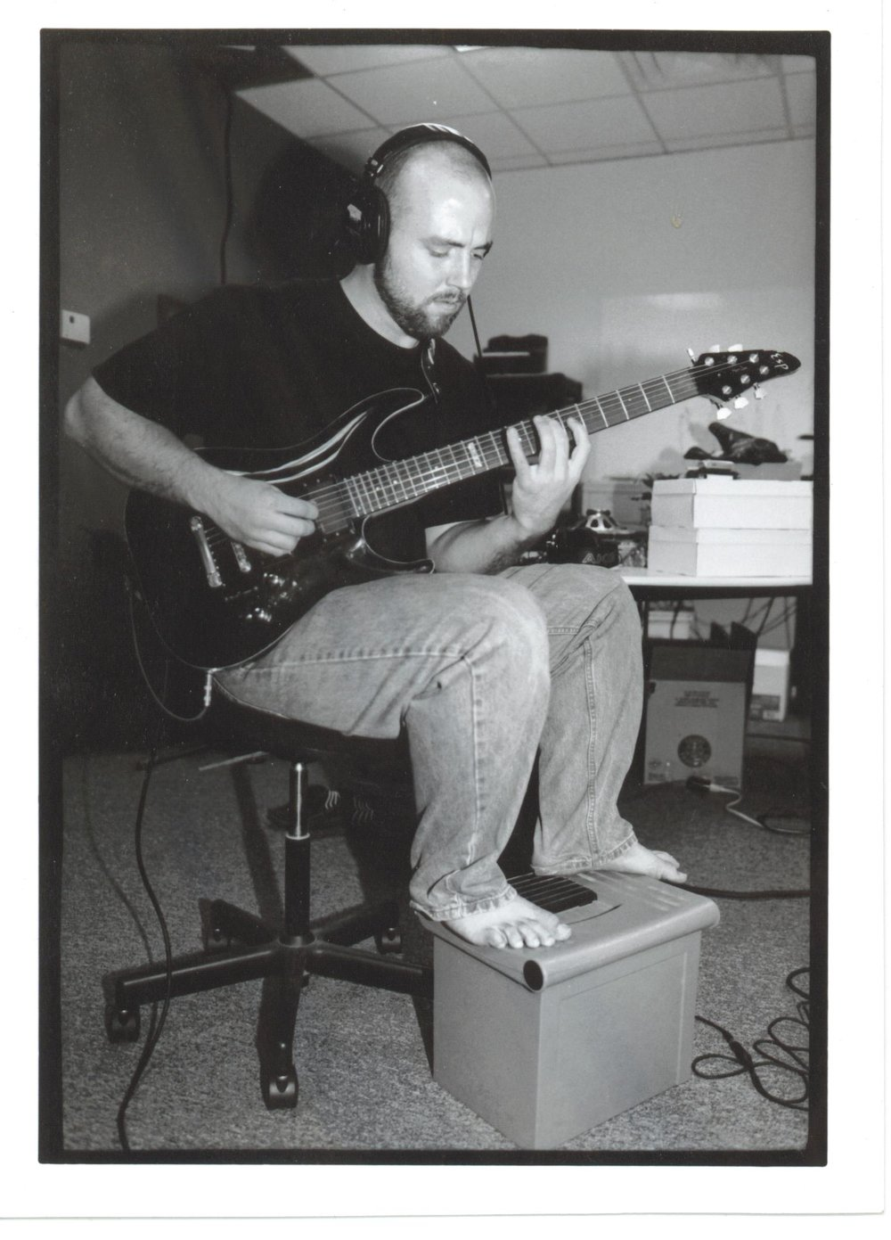 Pittsburg Recording 001.jpg