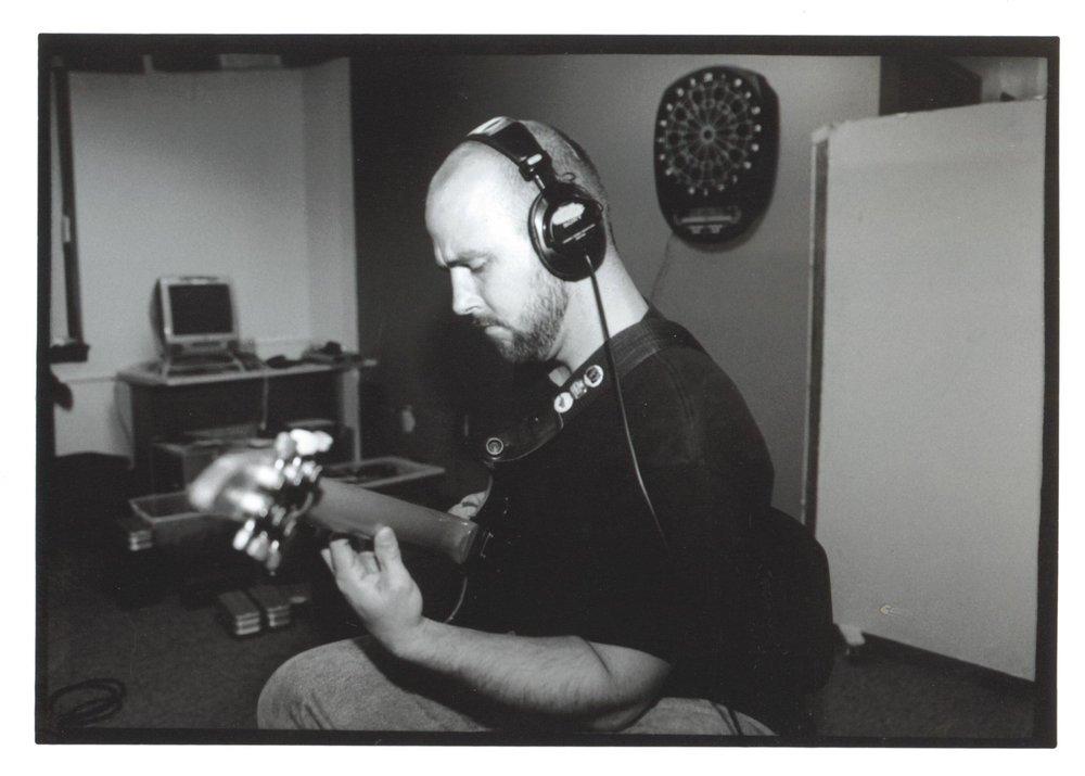Pittsburg Recording 002.jpg