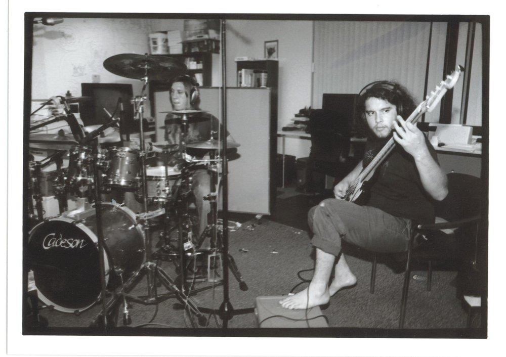 Pittsburg Recording 007.jpg