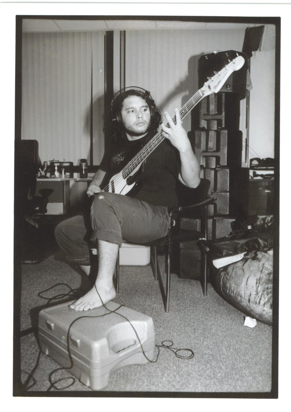 Pittsburg Recording 008.jpg
