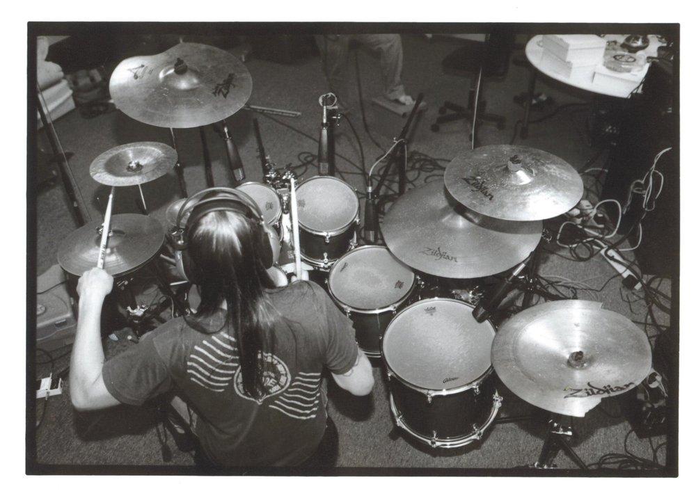 Pittsburg Recording 009.jpg