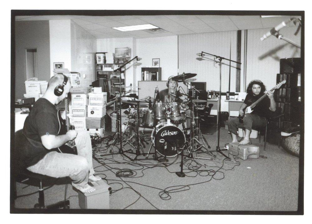 Pittsburg Recording 010.jpg