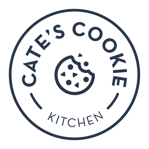 Cate's Cookie Kitchen