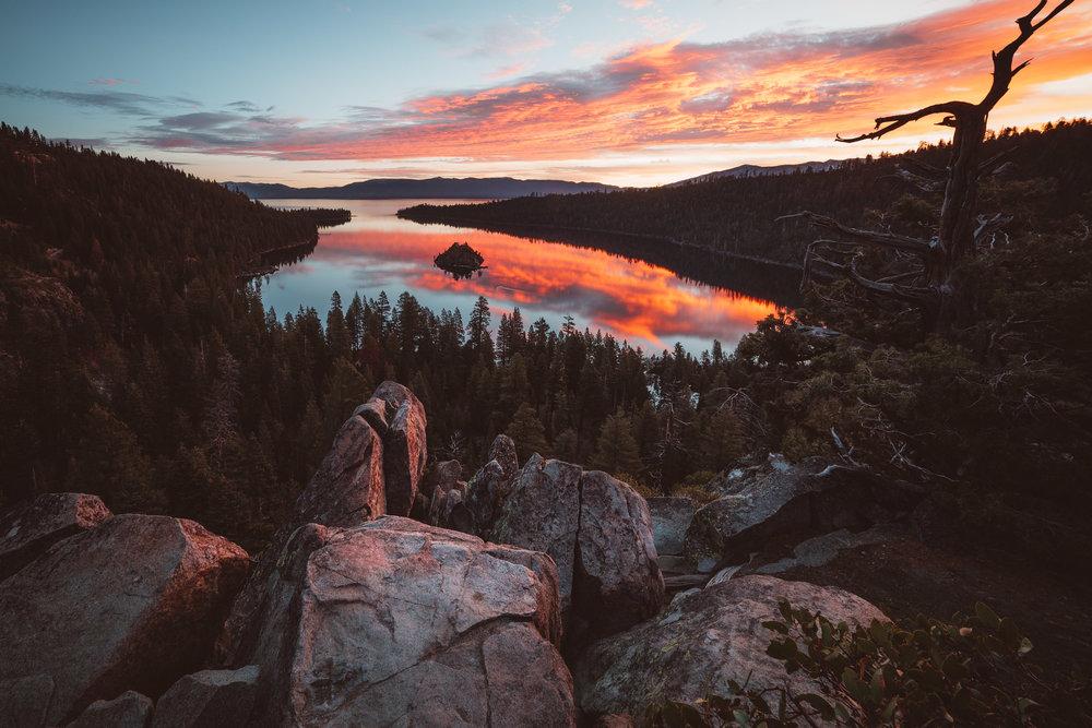 emerald-bay-sunrise-1000-1.jpg