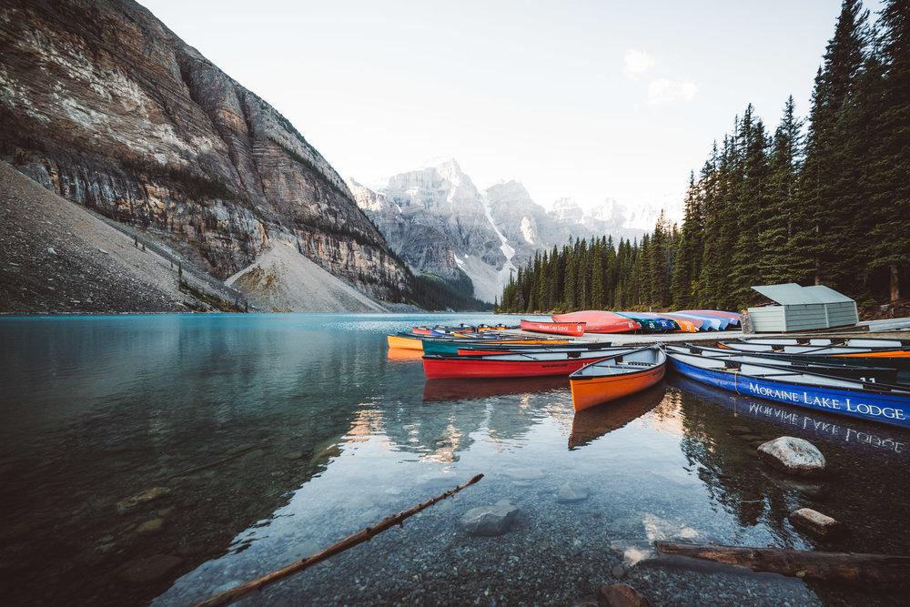 mariane-lake-canoes-1000-1.jpg