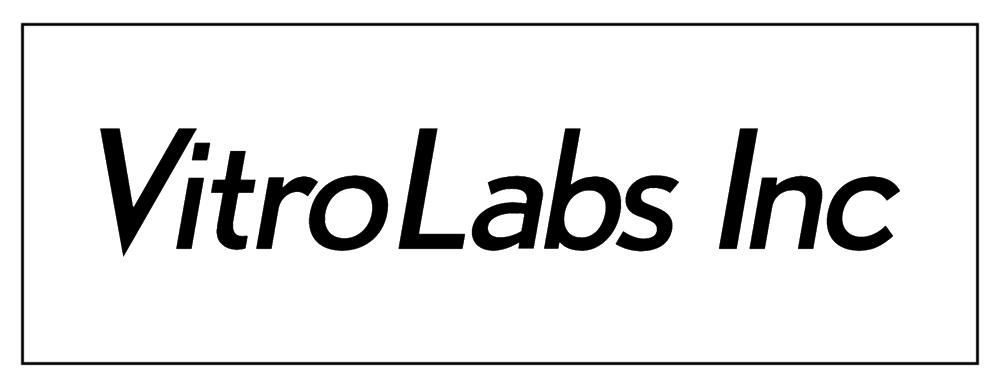 VitroLabs Inc