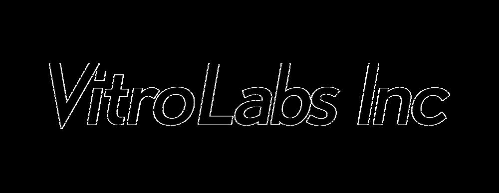 VitroLabs Inc