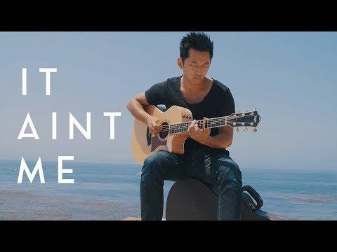 Anaheim Guitarist - Live Music | Moses Lin Music