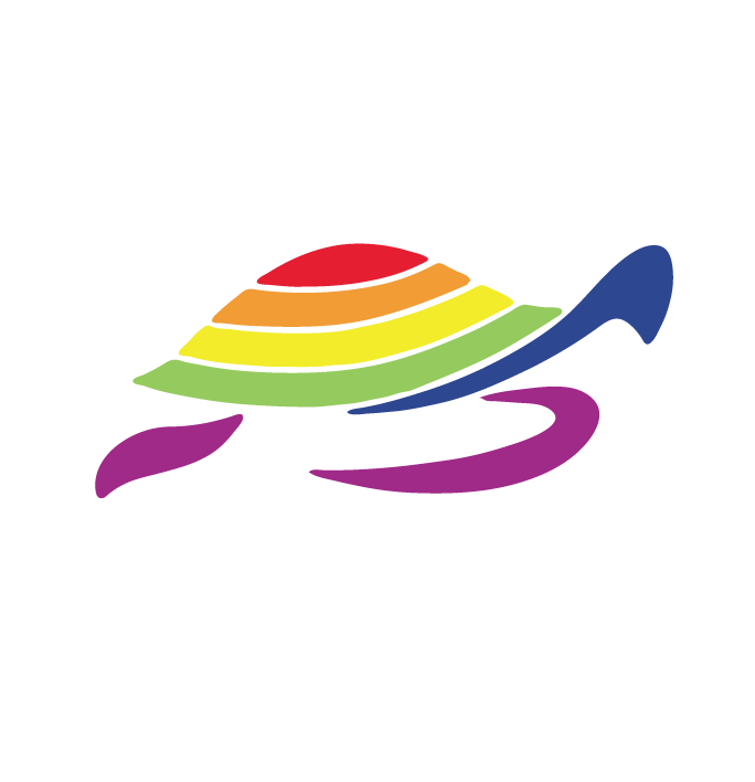 Turtle Cove Beach Resort Adults Only LGBTQIA Accommodation
