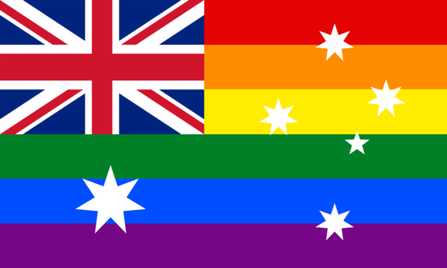 australia_gay_pride_by_pride_flags-daxztyy_250x250@2x.png