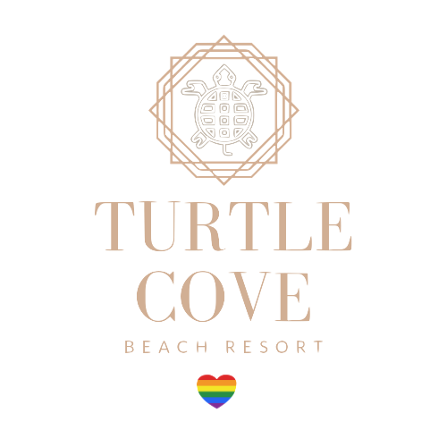 "Turtle Cove Beach Resort ""ADULTS ONLY"" Port Douglas,Cairns"