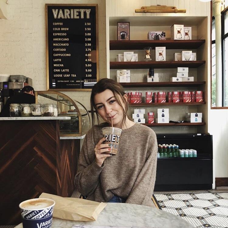 varietycoffee.jpg