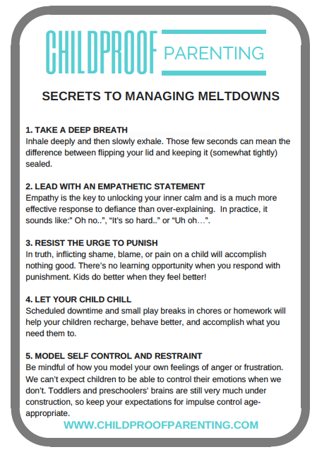 SECRETS TO MANAGING MELTDOWNS shadow.png