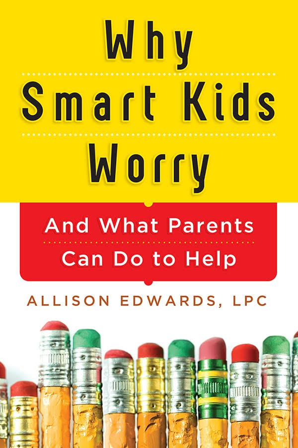 why smart kids worry book .jpeg