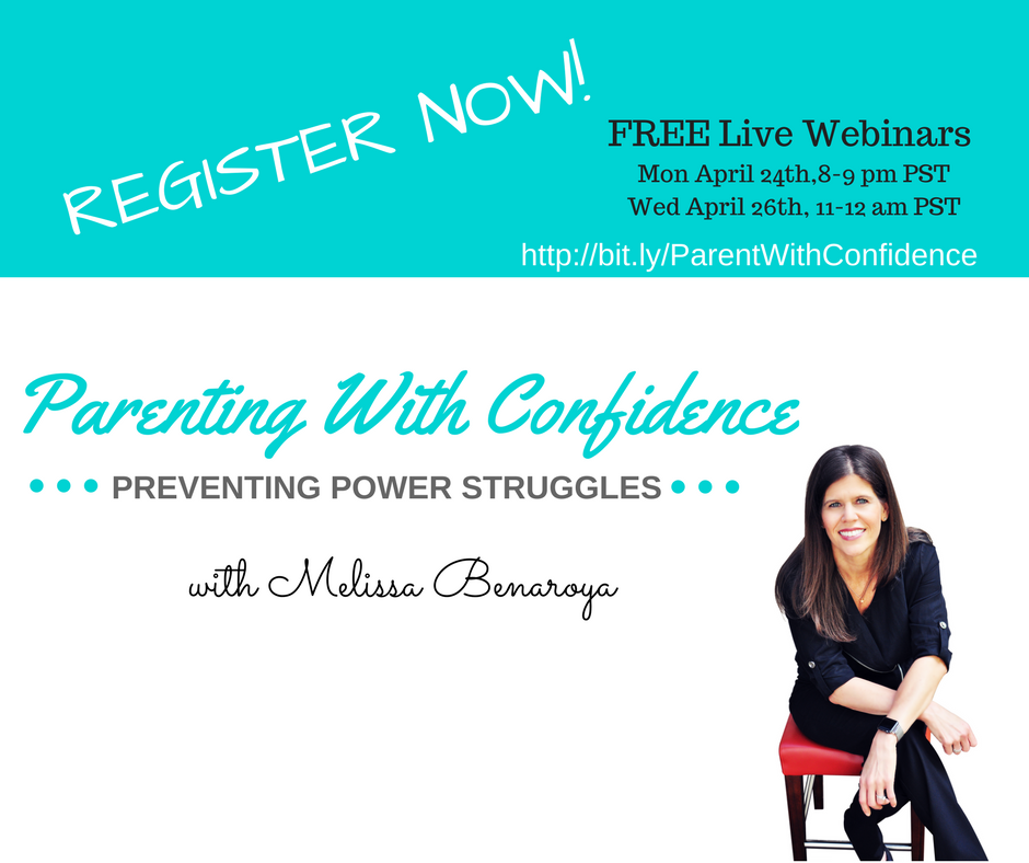 Parent With Confidence Promo 2.png