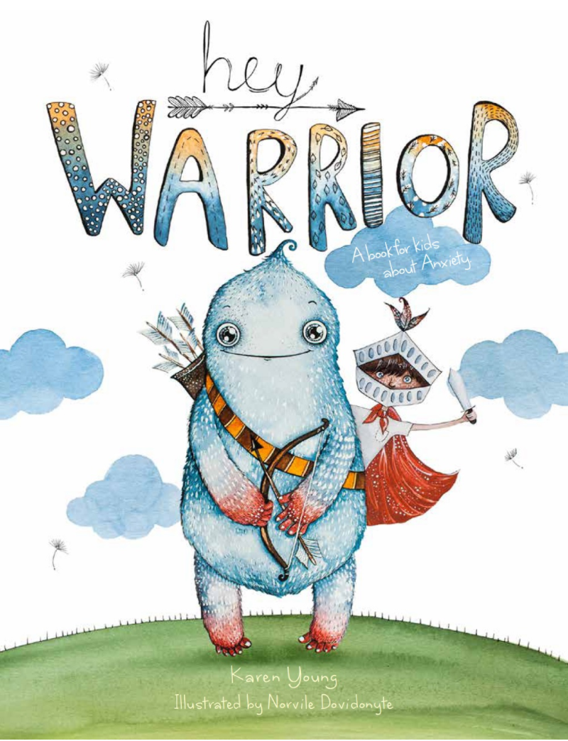 Hey Warrior Title for Website.png