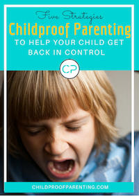 5 Strategies to Help Your Child Get Back In Control.png