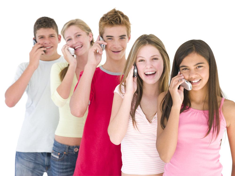 Teen smartphone parentmap Depositphotos_4781827_original.jpg