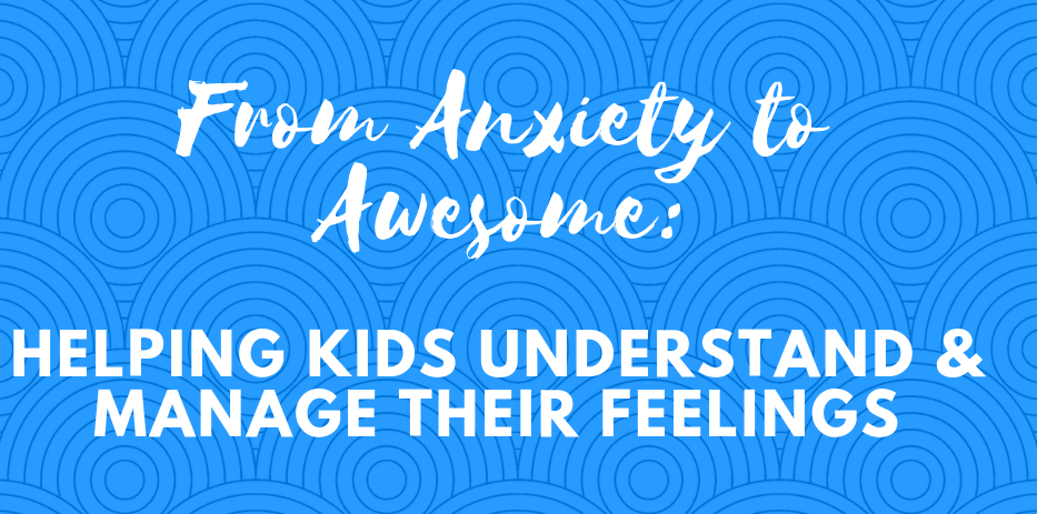 From Anxiety to Awesome_.png