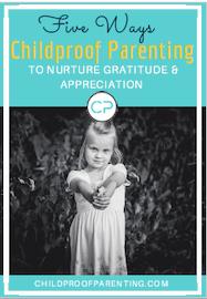 5 ways to nurture gratitude & applreciateion.png