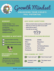 Growth Mindset Download - Childproof Parenting.png
