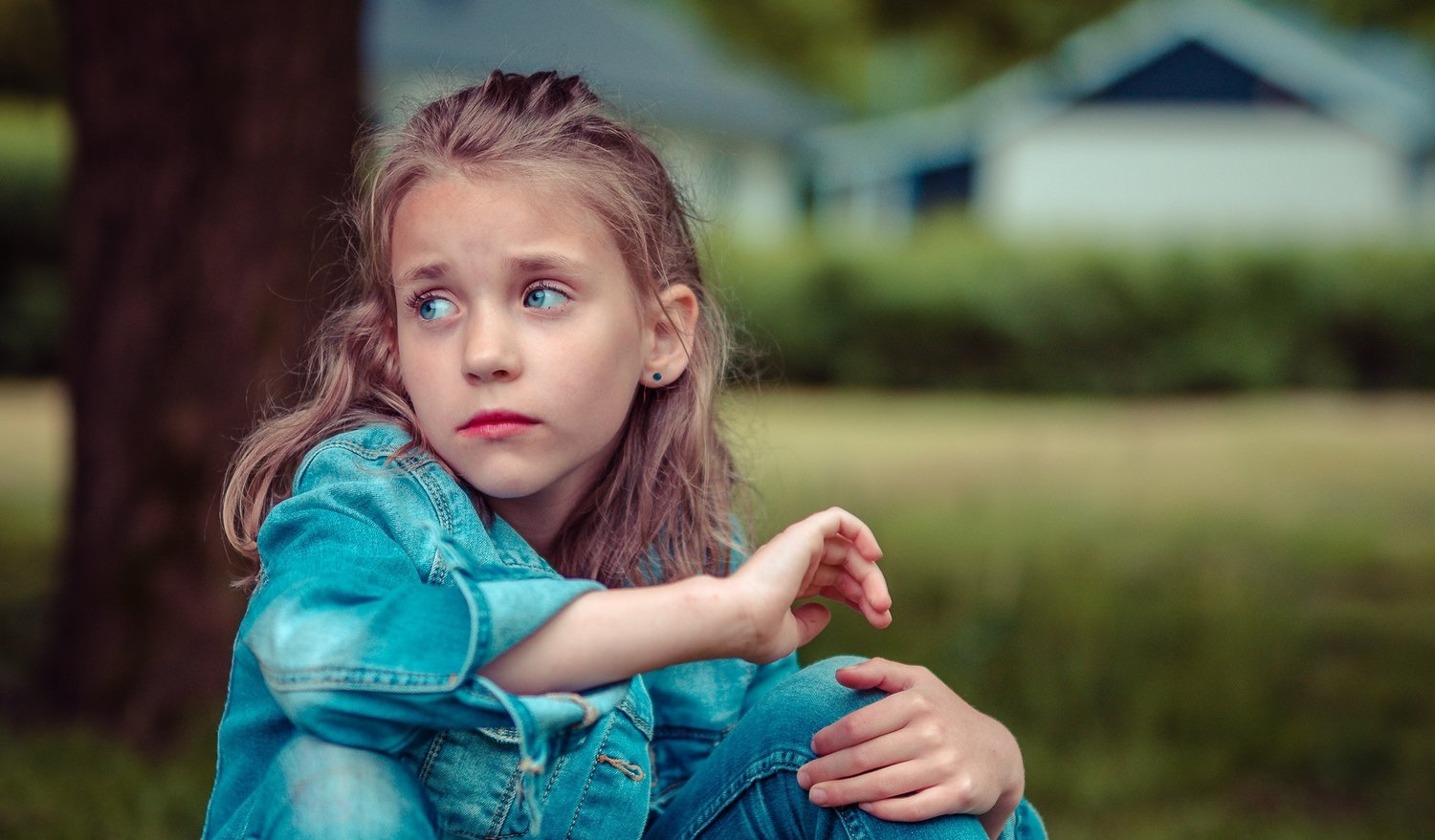 Understanding, Preventing & Managing Bullying — CHILDPROOF PARENTING