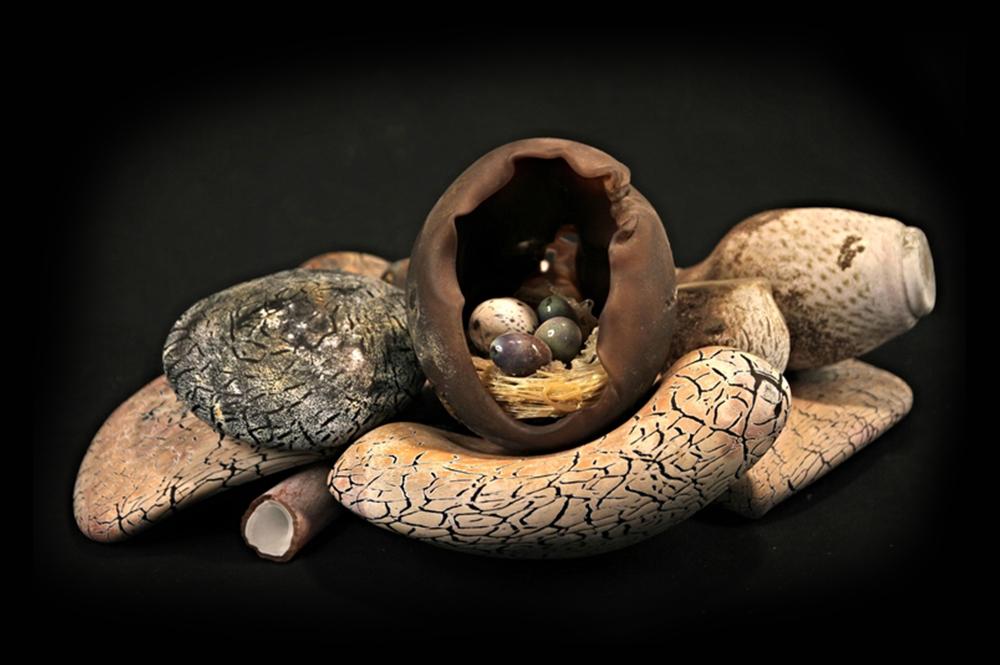"""Lomakatsi"" (Life in Balance)"