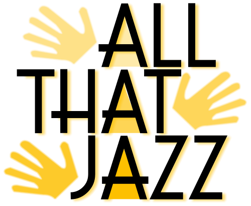ALL THAT JAZZ! (San Francisco)