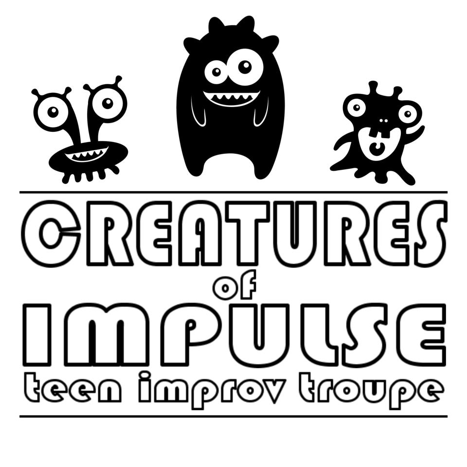 CREATURES OF IMPULSE (Bay Area)