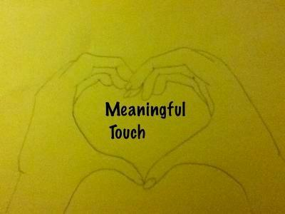 MEANINGFUL TOUCH (Los Angeles)