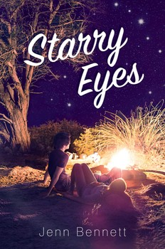 starry-eyes-9781481478809_lg.jpg